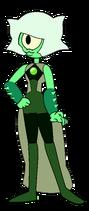 Nephrite2