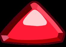 Redstonegem