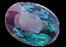 КаменьАлексы2