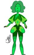 Greendiamond4.0