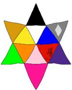 Diamondauthority
