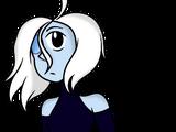Фианит, автор Strange Pearl