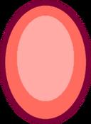Klejnot Czerwonej perły