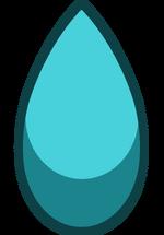 Шумил2