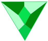 Greendiamondgem