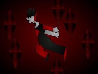 Czerwony Diamend.png