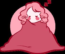 M Śpi