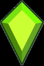 Gemstone GD