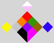 Greatdiamondempiresymbol
