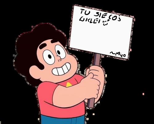 TablicaInfoNaProfByMixo1
