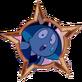 Ludzka Opal