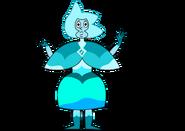 Cyandiamond