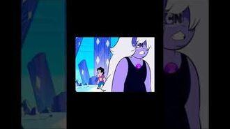 Piosenka wieża z błędów Steven Universe