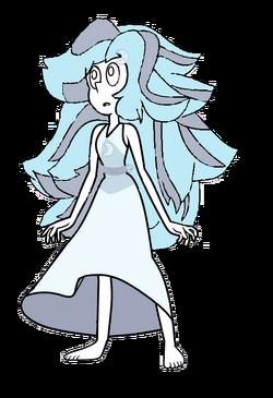Luna by Olizozoli nowa fryzura