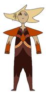 Browndiamond (1)
