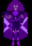 Violetodiamondmirror