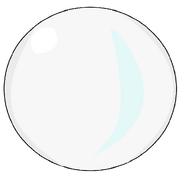 Kamień Księżycowy by YciaKicia