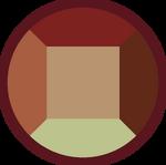 КаменьТигр1