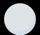 Kék Gyöngy