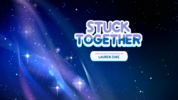 StuckTogether