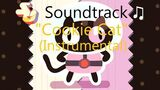 Steven Universe Soundtrack ♫ - Cookie Cat Instrumental