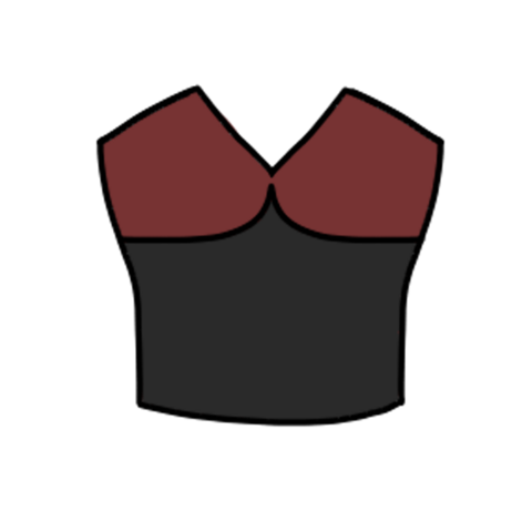 File:Back of Ruby Shirt.png
