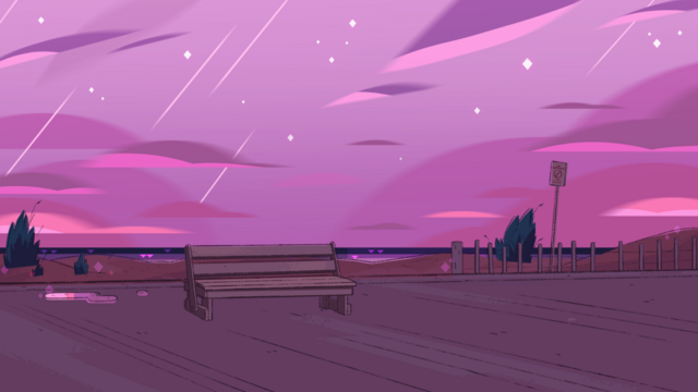 File:Su oc chat background whatever.png