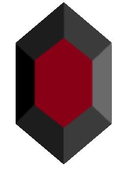 HyperGem-0
