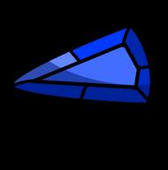 LazuriteGem