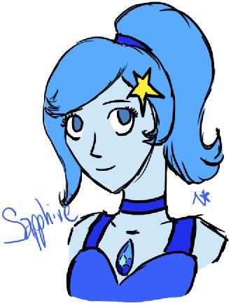 File:Sapphire Art.png