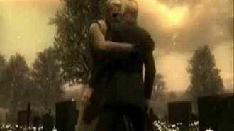 CQC Hug