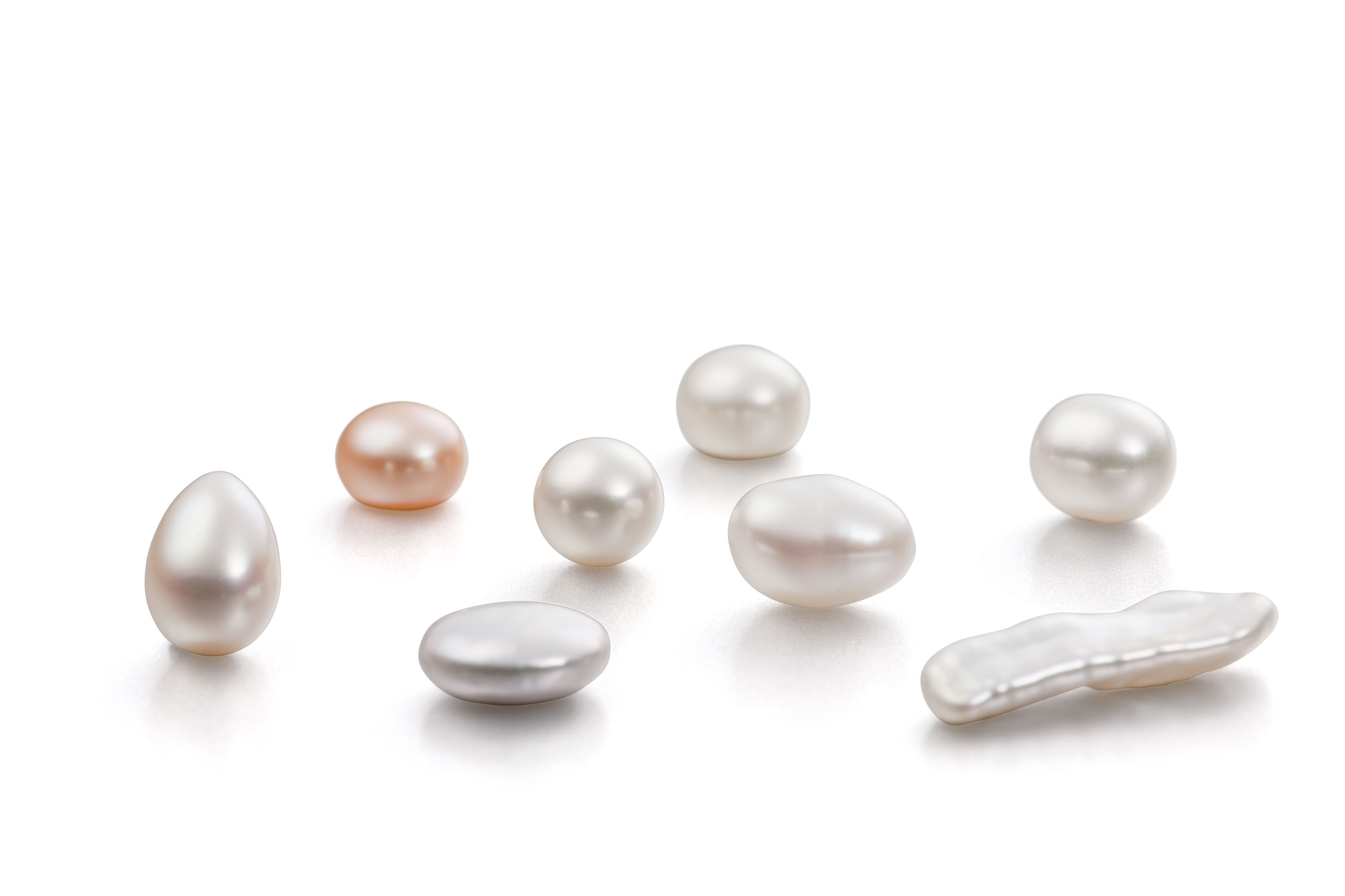 pearl sea copy strand of products beads pearls fresh water xl paradise graduated