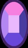 Lavendergem