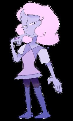 Lavenderquartzs