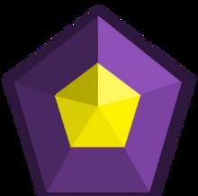 ArkGem-0
