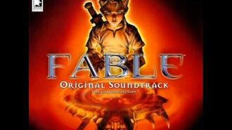 Fable I OST 2 Oakvale (By Epic Musics)
