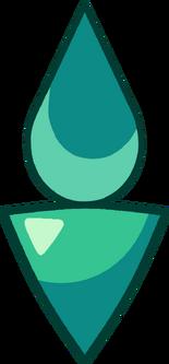 Fluorite navbox