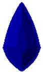 Sodalite (St)