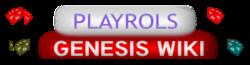 Playrols