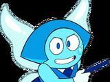Aquamarine (Steven Universe)