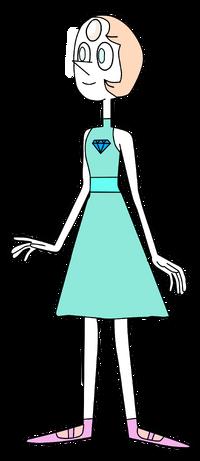 Perla nueva vestido2