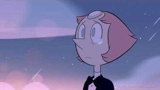 Steven Universe Fue Todo, ¿No Es Así? - (Latino) (Canción) HD