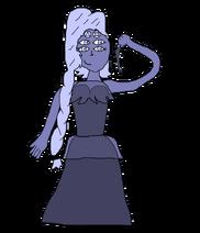 Angelita2