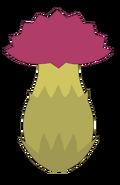 Flower By C00KIEB0Y