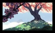 Gem Glow Backgrounds (8)