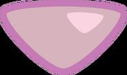 Inside Steven's Bubble Peridot Palette