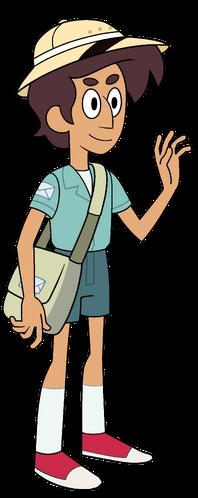 Jamie | Steven Universe Wiki | FANDOM powered by Wikia