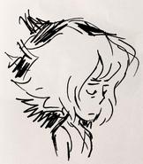 Lapis sketch 07