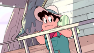 Watermelon Steven (217)