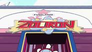 Future Boy Zoltron 004
